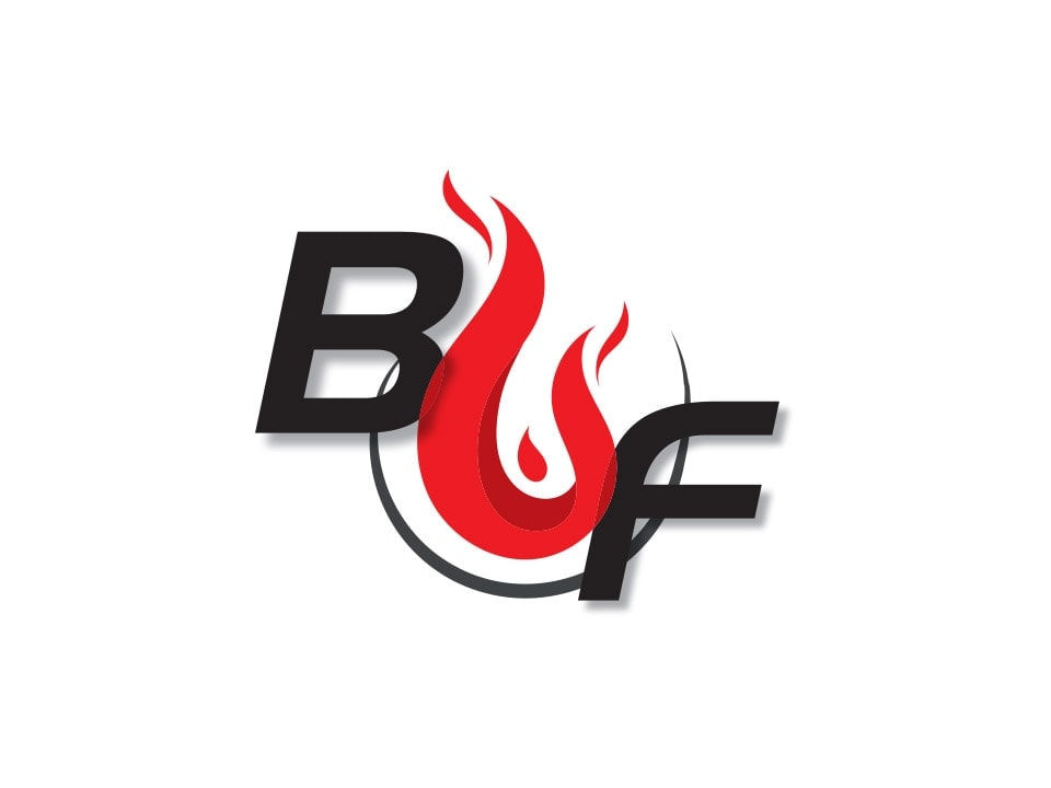Partnership with Fire Prevention Specialists Brookside Fire Ltd