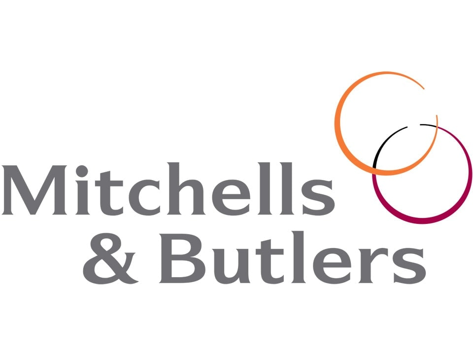 HUGE NEWS! Arrow Services Are Thrilled to Announce Partnership With Mitchells & Butlers!