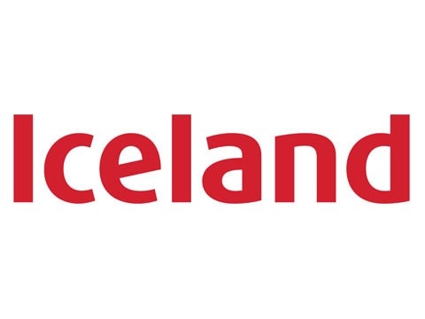 Arrow Services Are Proud To Be Supporting Iceland Stores During The Pandemic And Beyond