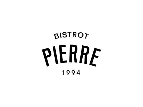 New Client – Bistrot Pierre 1994