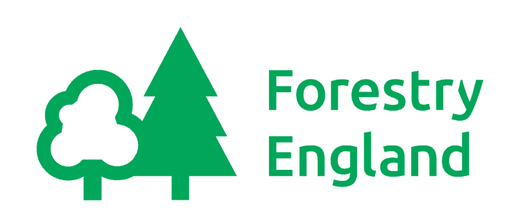 New Client – Forestry England