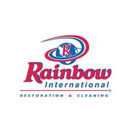 Rainbow intl