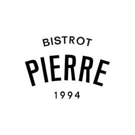 Bistro Pierre