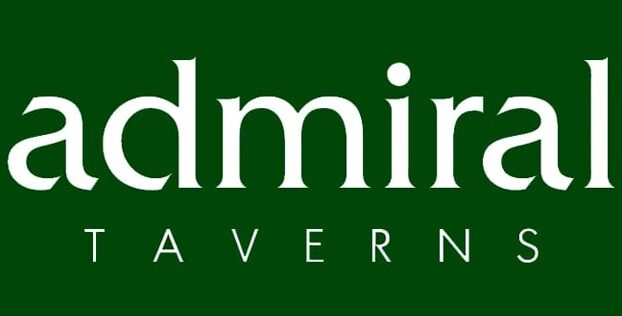 New Client – Admiral Taverns
