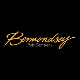 Bermondsy