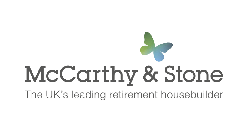 New Client McCarthy Stone